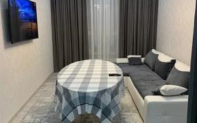 3-комнатная квартира, 90 м², 7/15 этаж помесячно, Е-10 17л за 250 000 〒 в Нур-Султане (Астана), Есиль р-н