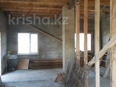 3-комнатный дом, 100 м², 3 сот., 1 мкр. за 8 млн 〒 в Актау — фото 2