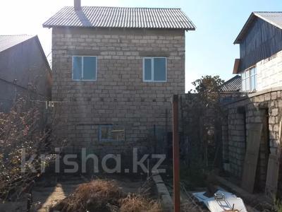 3-комнатный дом, 100 м², 3 сот., 1 мкр. за 8 млн 〒 в Актау — фото 3