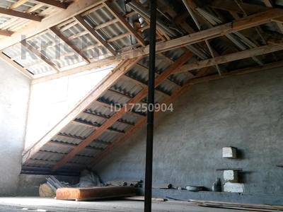 3-комнатный дом, 100 м², 3 сот., 1 мкр. за 8 млн 〒 в Актау — фото 4