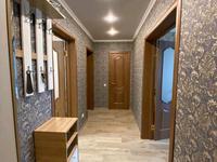 3-комнатная квартира, 60 м², 2/5 этаж, Алтынсарина 339 — Н.Назарбаева за 24.5 млн 〒 в Петропавловске