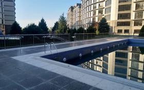 4-комнатная квартира, 154.7 м², 5/7 этаж, мкр Ремизовка, Арайлы за ~ 70 млн 〒 в Алматы, Бостандыкский р-н