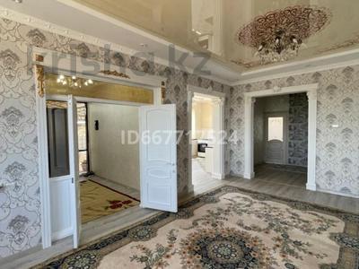 10-комнатный дом, 180 м², 8 сот., 2-ой переулок Заречная 16 А за 36 млн 〒 в Таразе