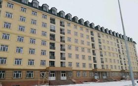 3-комнатная квартира, 110 м², 5/9 этаж, Мкр. новый каратал за 42 млн 〒 в Талдыкоргане