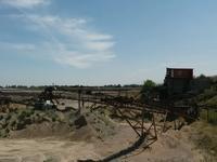 карьер сыпучих материалов за 5 млн 〒 в Талгаре