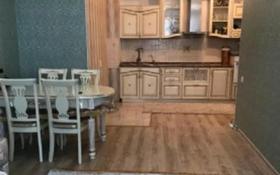 3-комнатная квартира, 97 м², 2/9 этаж, Достык за 33.5 млн 〒 в Нур-Султане (Астана), Есиль р-н