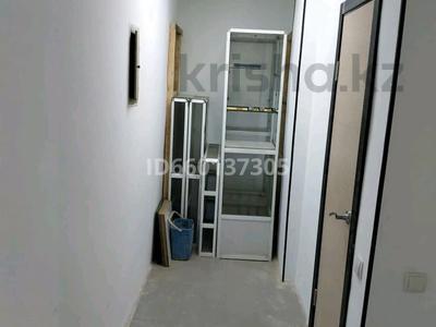 Магазин площадью 75 м², Островского 69 за 100 000 〒 в Риддере — фото 3