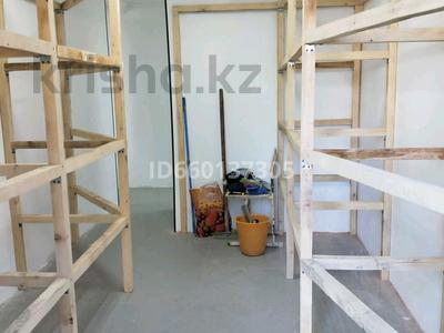 Магазин площадью 75 м², Островского 69 за 100 000 〒 в Риддере — фото 4