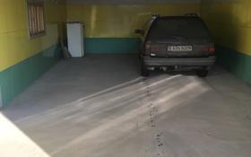 Склад бытовой , Беркембаева — Горняков за 45 000 〒 в Экибастузе