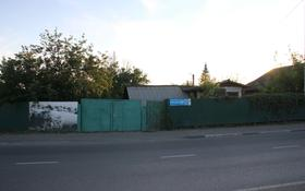 2-комнатный дом, 45 м², 13 сот., Усть-Каменогорская улица за ~ 5 млн 〒