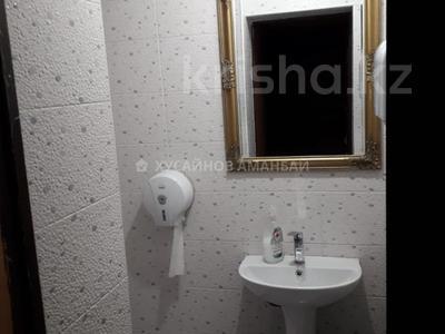 Помещение площадью 130 м², А. Жангельдина — проспект Сарыарка за 100 млн 〒 в Нур-Султане (Астана), Сарыарка р-н — фото 4