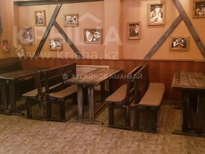 Помещение площадью 130 м², А. Жангельдина — проспект Сарыарка за 100 млн 〒 в Нур-Султане (Астана), Сарыарка р-н — фото 17