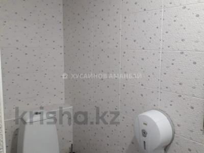 Помещение площадью 130 м², А. Жангельдина — проспект Сарыарка за 100 млн 〒 в Нур-Султане (Астана), Сарыарка р-н — фото 6