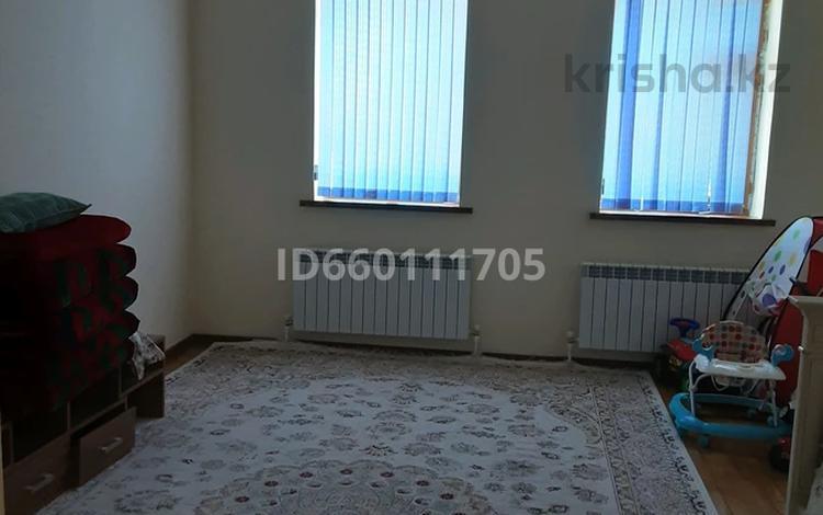 5-комнатный дом помесячно, 200 м², 7 сот., Толеметова за 200 000 〒 в Шымкенте, Каратауский р-н