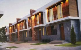 4-комнатный дом, 109.6 м², 0.3 сот., Наурызбайский р-н, мкр Каргалы за 35 млн 〒 в Алматы, Наурызбайский р-н
