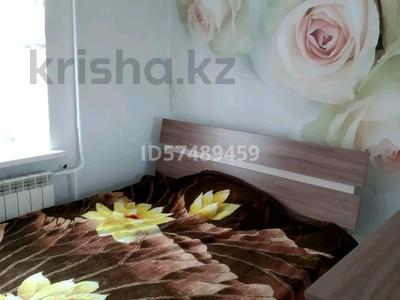 2-комнатная квартира, 40 м², 12/13 этаж помесячно, Казахстан 70 за 110 000 〒 в Усть-Каменогорске — фото 2