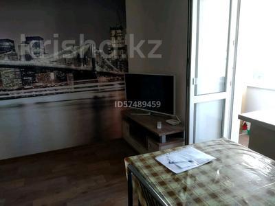 2-комнатная квартира, 40 м², 12/13 этаж помесячно, Казахстан 70 за 110 000 〒 в Усть-Каменогорске — фото 3
