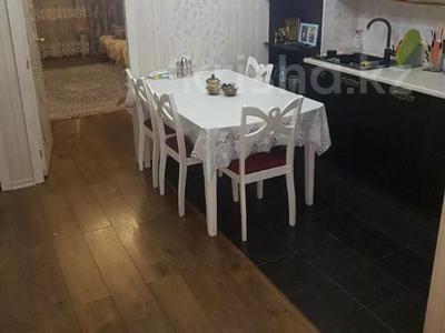 2-комнатная квартира, 62 м², 2/9 этаж, Фурманова — Гоголя за 25.3 млн 〒 в Алматы, Алмалинский р-н
