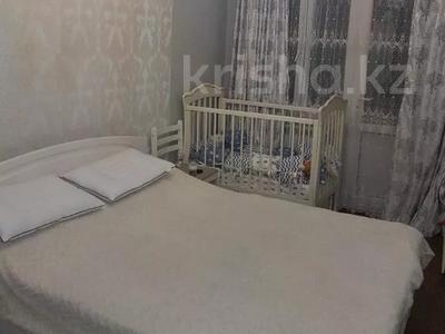 2-комнатная квартира, 62 м², 2/9 этаж, Фурманова — Гоголя за 25.3 млн 〒 в Алматы, Алмалинский р-н — фото 2