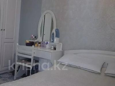 2-комнатная квартира, 62 м², 2/9 этаж, Фурманова — Гоголя за 25.3 млн 〒 в Алматы, Алмалинский р-н — фото 6