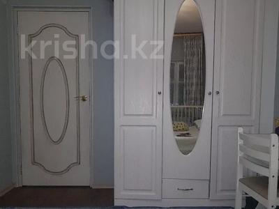 2-комнатная квартира, 62 м², 2/9 этаж, Фурманова — Гоголя за 25.3 млн 〒 в Алматы, Алмалинский р-н — фото 8