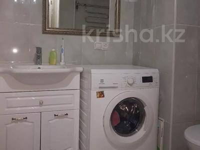 2-комнатная квартира, 62 м², 2/9 этаж, Фурманова — Гоголя за 25.3 млн 〒 в Алматы, Алмалинский р-н — фото 9