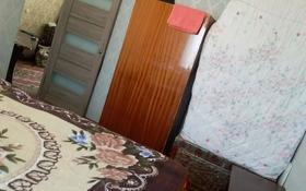 3-комнатная квартира, 65 м², 3/4 этаж помесячно, проспект Тауке хана 148 — Кема за 100 000 〒 в Шымкенте