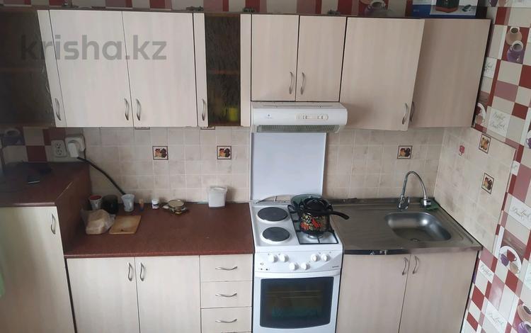 3-комнатная квартира, 75 м², 4/5 этаж, Кирпичная за 12.5 млн 〒 в Караганде, Казыбек би р-н