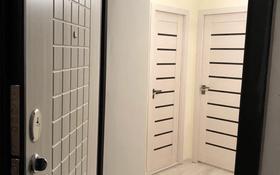 2-комнатная квартира, 63 м², 2/5 этаж, Енбекшинский р-н, мкр Восток за 16 млн 〒 в Шымкенте, Енбекшинский р-н