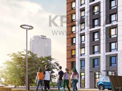 2-комнатная квартира, 72.58 м², 306 — ЕК-32 за ~ 27.5 млн 〒 в Нур-Султане (Астана), Есиль р-н — фото 11