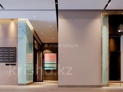 2-комнатная квартира, 72.58 м², 306 — ЕК-32 за ~ 27.5 млн 〒 в Нур-Султане (Астана), Есиль р-н — фото 6