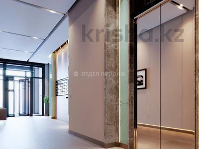 2-комнатная квартира, 72.58 м², 306 — ЕК-32 за ~ 27.5 млн 〒 в Нур-Султане (Астана), Есиль р-н — фото 7