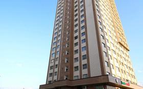 1-комнатная квартира, 28 м², 21/24 этаж посуточно, Кайыма Мухамедханова 15 за 7 000 〒 в Нур-Султане (Астана), Есиль р-н