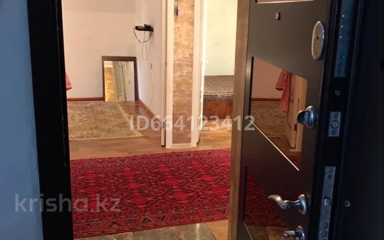 3-комнатная квартира, 70 м², 2/5 этаж, Сырдарья 7 за 14 млн 〒 в