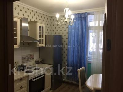 1-комнатная квартира, 42 м², Мәңгілік Ел — Улы Дала за 16.5 млн 〒 в Нур-Султане (Астана), Есиль р-н — фото 2