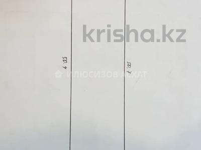 Дача с участком в 5.8 сот., Дачный кооператив, завод газовой аппаратуры за 6.5 млн 〒 в Нур-Султане (Астана), Есиль р-н — фото 9