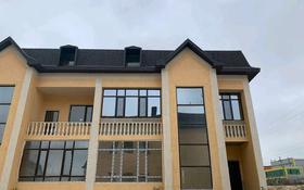 6-комнатный дом, 420 м², 29а мкр за 34.2 млн 〒 в Актау, 29а мкр