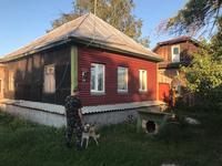 2-комнатный дом, 34 м², 8 сот., Казахстанская 1 за 3 млн 〒 в Риддере