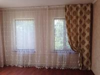 5-комнатный дом помесячно, 100 м², 8.3 сот.