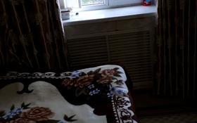 4-комнатная квартира, 72 м², 2/2 этаж, Сатпаева 23 — Аманжолова за 12 млн 〒 в Жезказгане