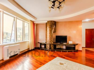 2-комнатная квартира, 90 м², 9/30 этаж посуточно, Аль-Фараби 7 за 25 000 〒 в Алматы — фото 12