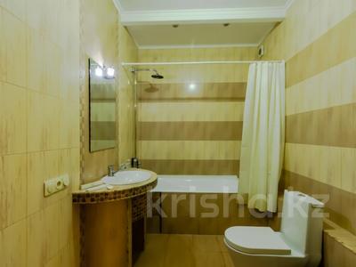 2-комнатная квартира, 90 м², 9/30 этаж посуточно, Аль-Фараби 7 за 25 000 〒 в Алматы — фото 18