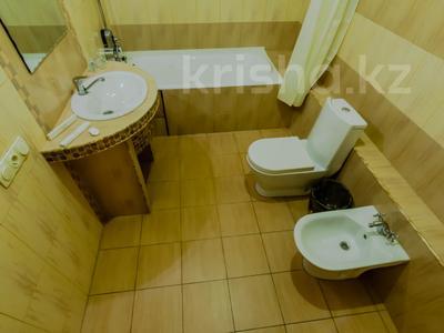 2-комнатная квартира, 90 м², 9/30 этаж посуточно, Аль-Фараби 7 за 25 000 〒 в Алматы — фото 21