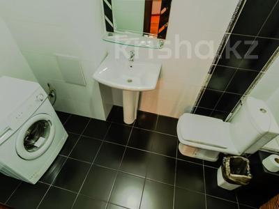 2-комнатная квартира, 90 м², 9/30 этаж посуточно, Аль-Фараби 7 за 25 000 〒 в Алматы — фото 22