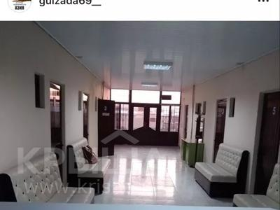 Здание, площадью 200 м², Улица Жуковского — Жибек жолы за 50 млн 〒 в Туркестане — фото 2