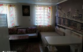 1-комнатная квартира, 25 м², 1/3 этаж, Квартал 2 2 за 5.4 млн 〒 в Долане