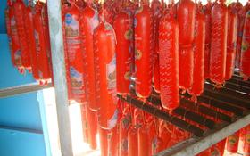 Завод 10 соток, Мира за 40 млн 〒 в Таразе