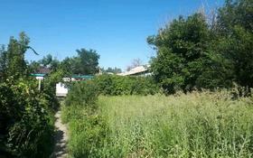 Дача с участком в 14 сот., 1-й переулок Валиханова за 14 млн 〒 в Таразе