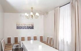 5-комнатный дом, 395 м², 10 сот., Турлыбаева за 113.5 млн 〒 в Нур-Султане (Астана), Сарыарка р-н