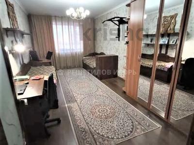 3-комнатная квартира, 99.5 м², 6/12 этаж, Сакена Сейфуллина 9/1 — проспект Сарыарка за 34 млн 〒 в Нур-Султане (Астана), Сарыарка р-н — фото 5